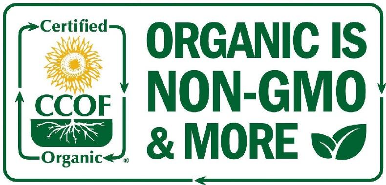 Sun Organic Farm